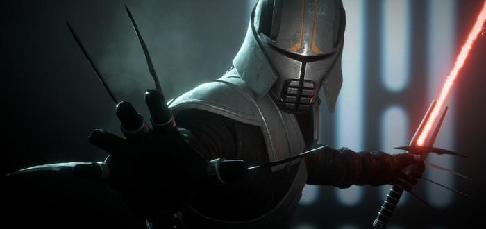 Dragon Age: Inquisition, Battlefront 2, Crysis 3 и еще пять игр EA попали в список лучших новинок июня в Steam