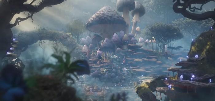Глава Xbox Game Studio сравнил разработку Fable со съемками Star Wars