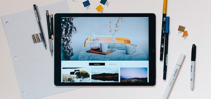 Считаем деньги Apple: Резкий рост спроса на планшеты и Mac