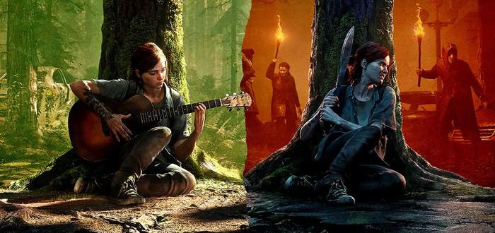 Сериал The Last of Us от HBO дополнит и расширит вселенную, а не перепишет ее