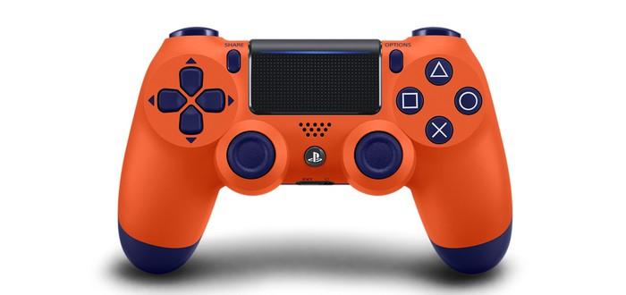 DualShock 4 совместим с PS5, но не будет работать в некстген-играх