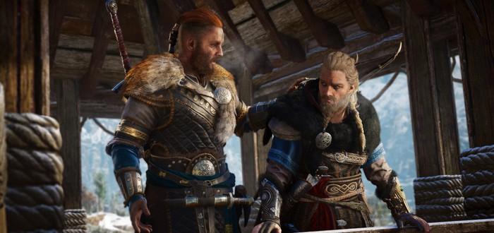 Ubisoft будет использовать в играх сторонний SDK для потоковой передачи контента