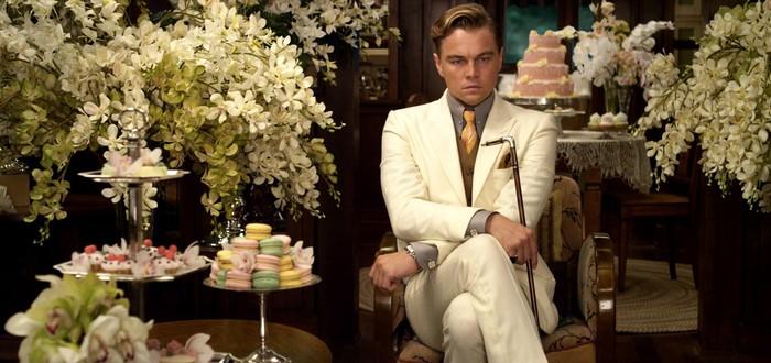 СМИ: Студия Леонардо ДиКаприо займется производством фильмов и сериалов для Apple