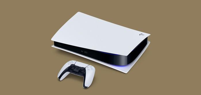 Bloomberg: В августе будет новый большой ивент PS5