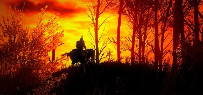 Почему The Witcher 3 заставляет переживать о Cyberpunk 2077