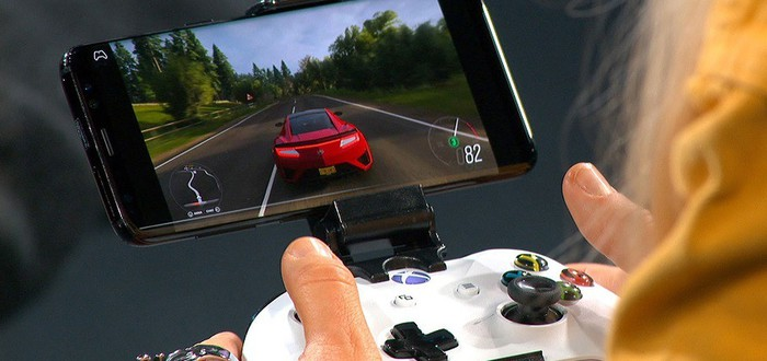Project xCloud придет на Android и станет частью подписки Xbox Game Pass 15 сентября