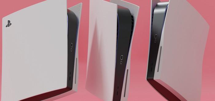 Бренд Playstation в США наиболее популярен среди миллениалов и поколения Z