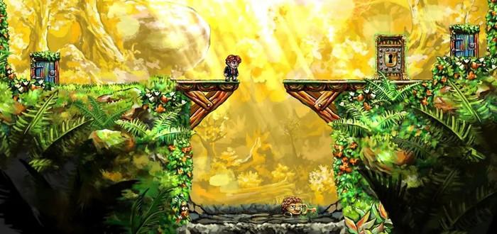 Инди-игры показывают плохие продажи на PS4