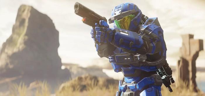 Онлайн на Xbox стал бесплатным, подписчики Gold получили доступ к Game Pass