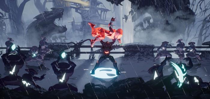 Focus Home прокомментировала скандал вокруг эстонской студии Limestone Games