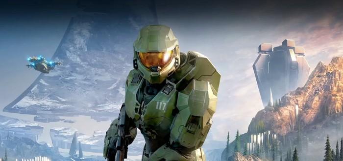 Фил Спенсер: Перенос Halo Infinite — правильное решение, у нас есть козыри в рукаве