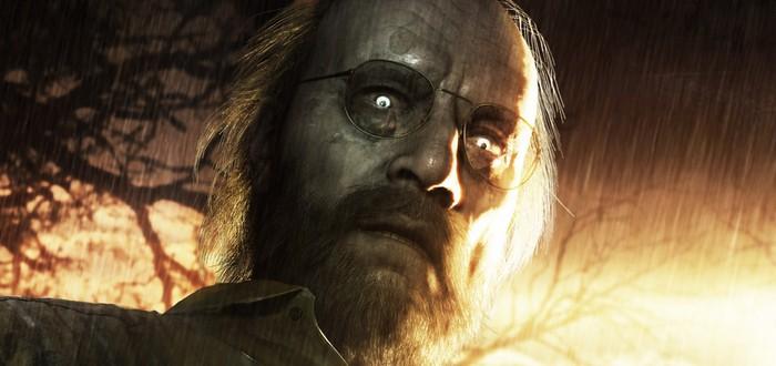 """Resident Evil 7 стала второй в """"платиновом списке"""" самых продаваемых игр Capcom"""