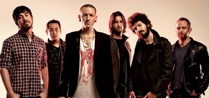 In the End, Numb и другие хиты Linkin Park появились в Beat Saber