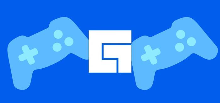 COVID-19 Gaming Карантин