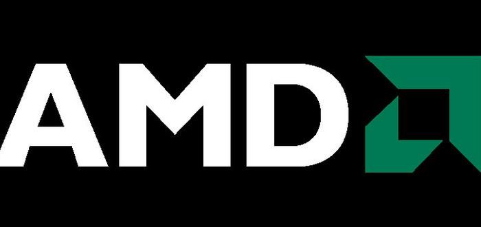 AMD готовит процессор с 12 ядрами и частотой 6 Ггц