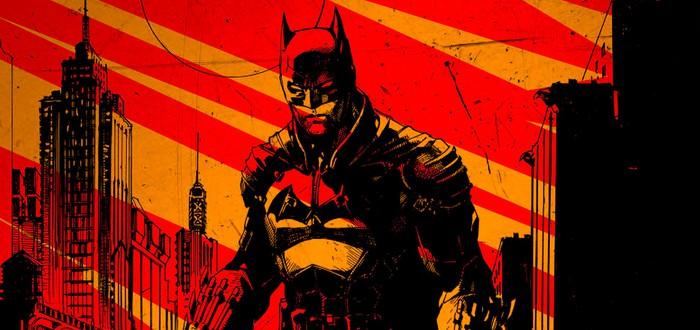 Полное расписание DC Fandome — анонс игр Suicide Squad и Batman, а также трейлеры фильмов