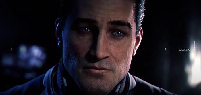 Бэтмен умер — первый трейлер игры Gotham Knights от студии WB Montreal