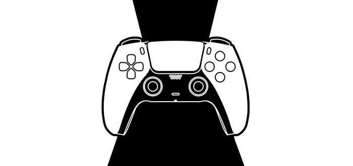 Sony запатентовала технологию для геймпада, которая сможет распознавать пользователей