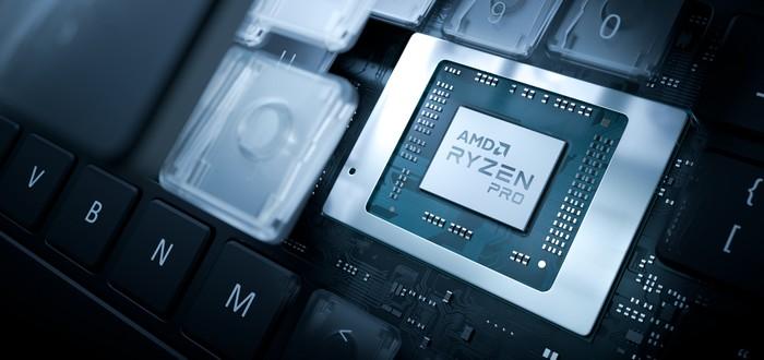 Энтузиаст создал утилиту для умного разгона процессоров AMD Zen 2