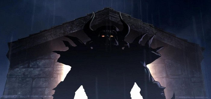 Baldur's Gate: Enhanced Edition возвращается