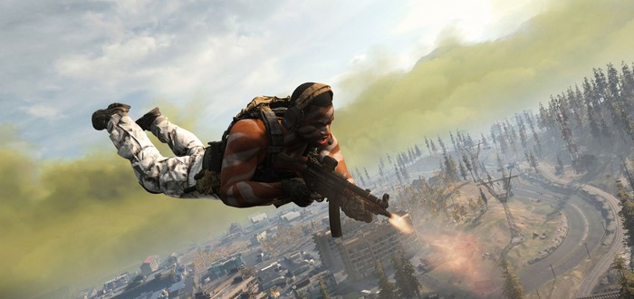 Activision подала в суд на разработчика читов для Modern Warfare и Warzone