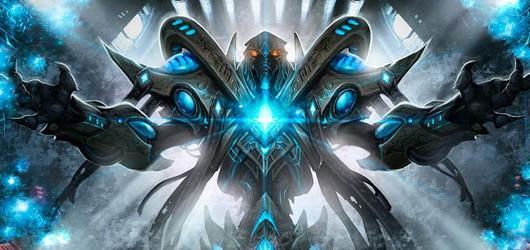 Blizzard публикует список проблем StarCraft II, обновляет требования