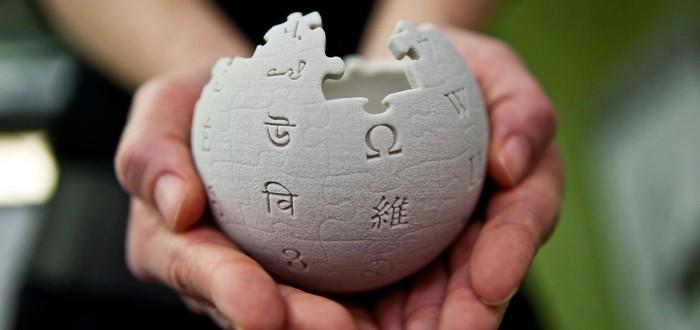 """Подросток из США написал 27 тысяч статей для шотландской """"Википедии"""" без знания языка"""