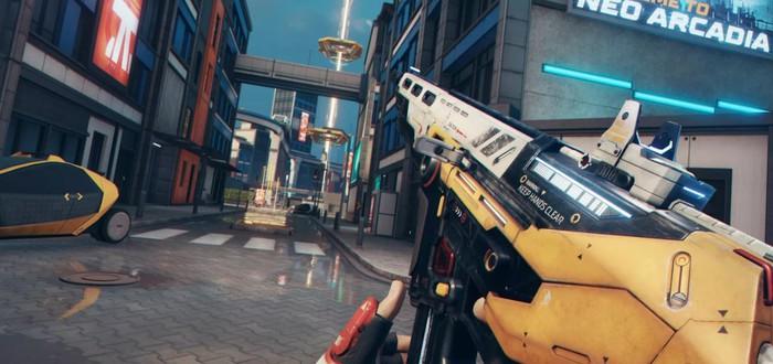 Второй выпуск Ubisoft Forward покажут 10 сентября