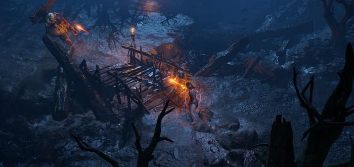 Разработчики Path of Exile 2 не хотят проводить бету ради маркетинга