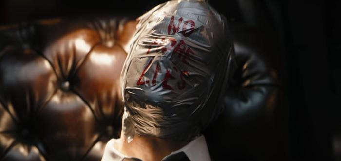 """СМИ: Членов съемочной группы """"Бэтмена"""", контактировавших с Паттинсоном, отправили на карантин"""