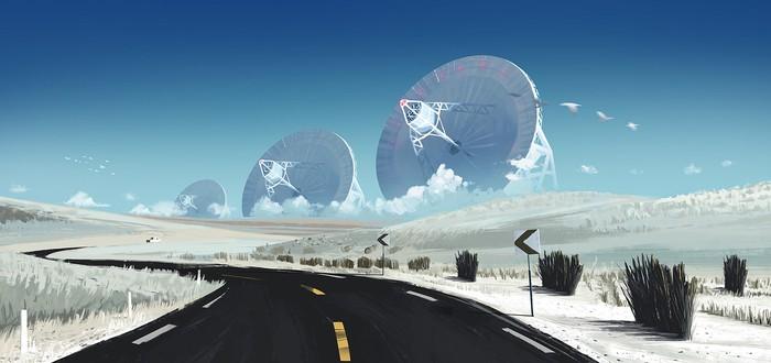 Никого нет дома, перезвоните позже — астрономы пока не нашли следов инопланетных цивилизаций