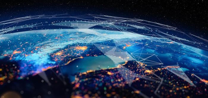 Интернет Starlink от Илона Маска стал быстрее — скорость от 100 Мбит/с