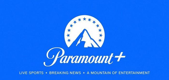CBS All Access переименуют в Paramount Plus