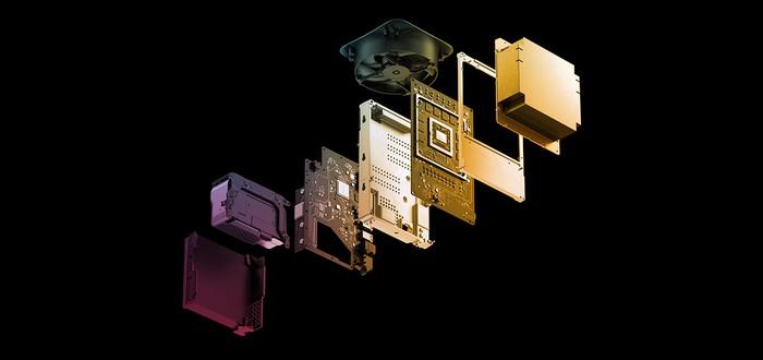 Сколько стоили все консоли Sony, Microsoft и Nintendo на запуске