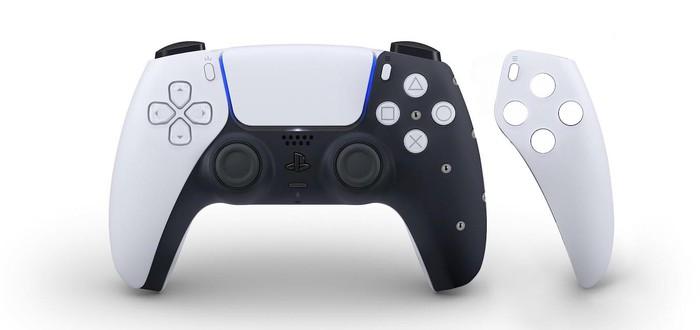 Поддержка PS4 в течение трех лет и обратная совместимость на PS5 — главное из интервью с главой SIE