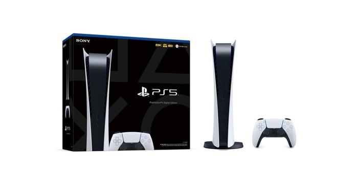 Колонка: Презентация PlayStation 5 – это бардак