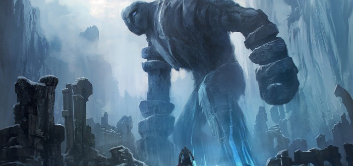 Сражения с монстрами и строительство башен в трейлере MMO Kingshunt