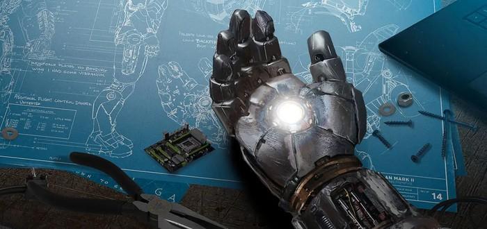 Новый патч Marvel's Avengers 1.3 решает более 1000 проблем, улучшает работу CPU