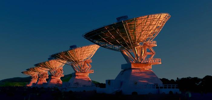 Видео: Протокол первого сигнала инопланетян — что это и как он работает
