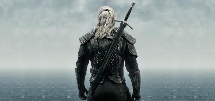 Над сериалом-приквелом The Witcher: Blood Origin работает 9 сценаристов — из них лишь 3 мужчины
