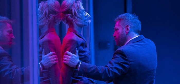 "Box Office: ""Довод"" собрал 250 миллионов долларов, прокат в США крайне слаб"