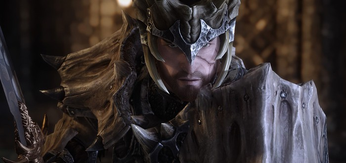 Тодд Говард: Движок Starfield и The Elder Scrolls 6 подвергся самой большой переработке со времен Oblivion
