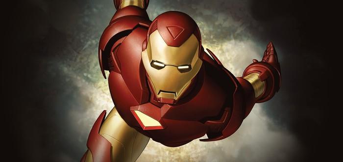 Какие комиксы почитать после прохождения Marvel's Avengers