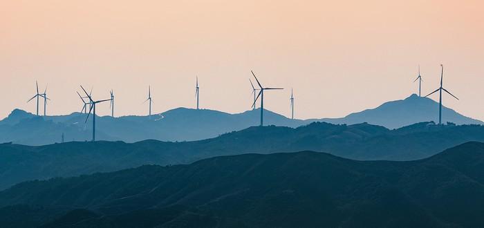 Китай постарается достигнуть углеродной нейтральности к 2060 году