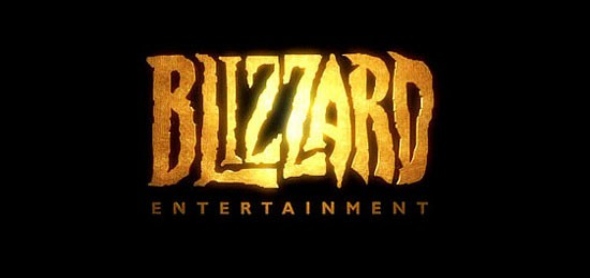 Новая MMO Blizzard будет уникальной