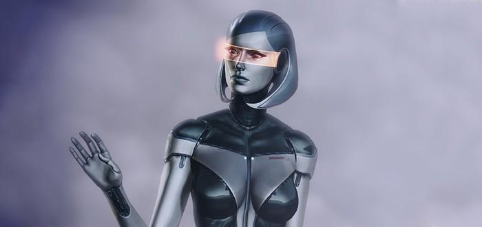 СМИ: Ремастер трилогии Mass Effect перенесли на 2021 год