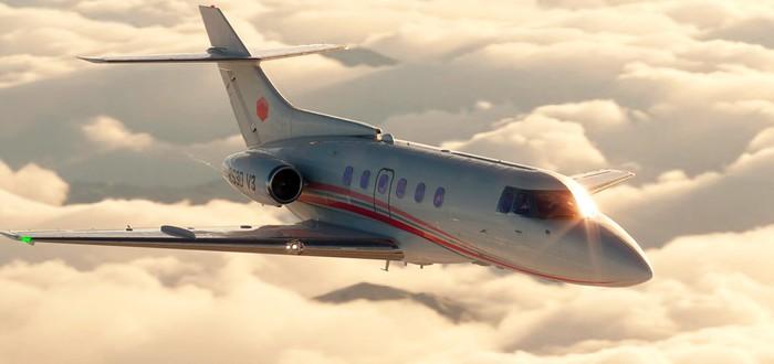 Инфлюенсеров с Instagram и TikTok поймали на аренде фальшивого частного самолета
