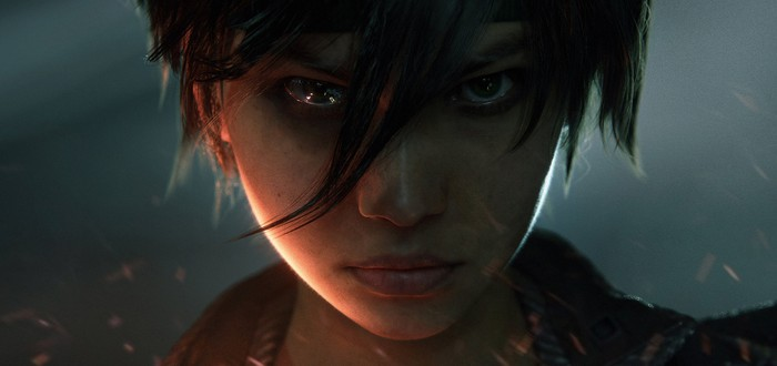 25% сотрудников Ubisoft видели или были жертвами дурного поведения на работе