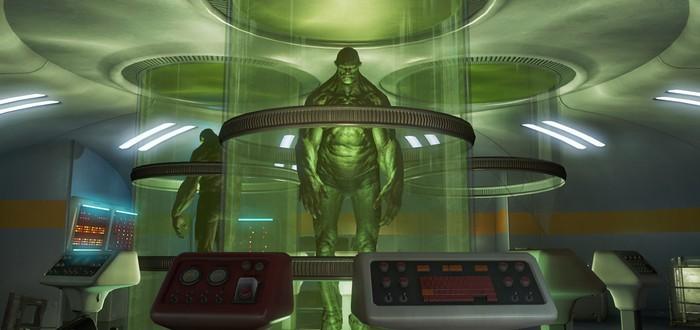 Можно ли в реальности создать вирус рукотворной эволюции из Fallout