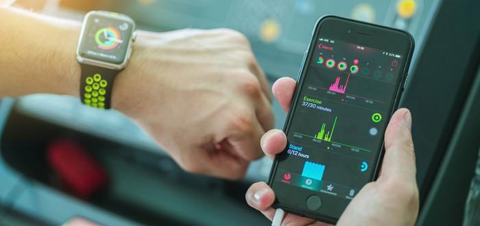 iPhone стали быстрее разряжаться из-за iOS 14 — поможет сброс смартфона